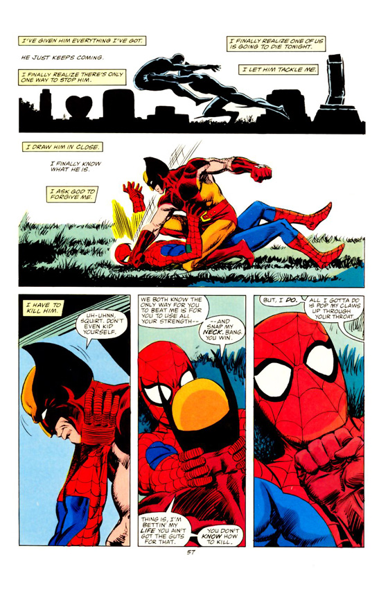 spiderman-vs-wolverine-58.jpg