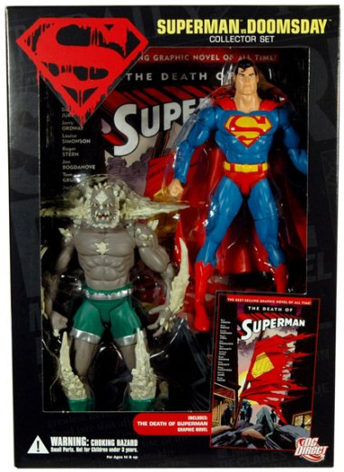 superman-vs-doomsday-collector-boxed-set-8
